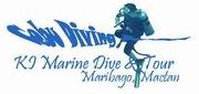 KI Marine Dive and Tours